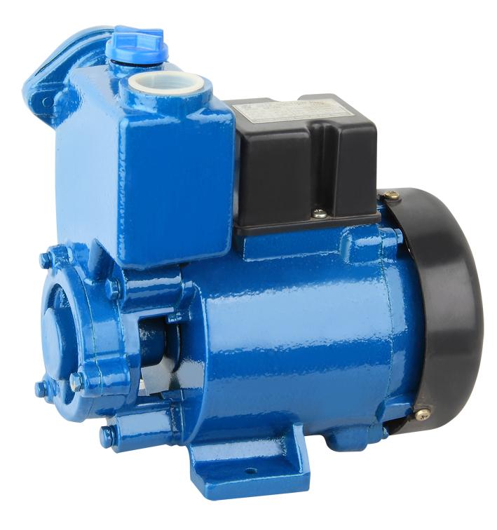 自吸泵-台州市天元电机泵业制造有限公司